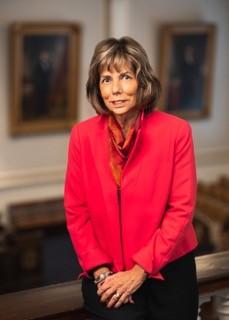 Bette Lasky